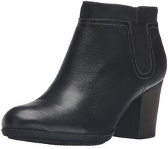 Clarks Women's Enfield Way Boot >>> Visit the image link more details. #bootsforwomen