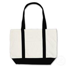 Custom-Tote-Bag.jpg (1200×1200)