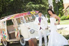 Abraham & Sonia Wedding by Miguel Onieva Photographer -Boda de Abraham y Sonia por Miguel Onieva Fotógrafo