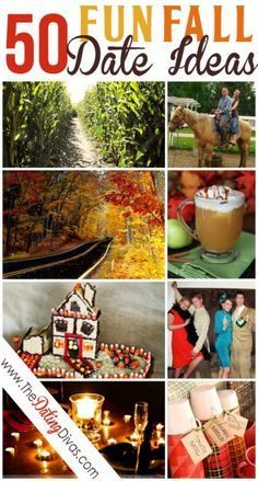 50 fun fall date ideas! herbst, date ideen, romantik, ehe, beziehung Eternity Calvin Klein, My Funny Valentine, Valentines, Mr Mrs, Diy Spring, Fall Dates, For Elise, Do It Yourself Inspiration, Youre My Person
