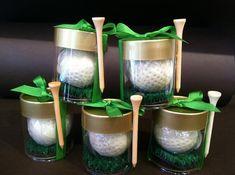 golf wedding ideas | chocolate golf balls via flickr chocolate golf balls by teuscherbh on ...