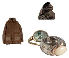 """""""Untitled #76"""" by sunkizs on Polyvore featuring Sandra Dini"""