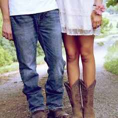 Country Love # Couple # Country Life # Love # Photography Ideas