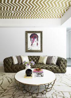 Awesome sofa