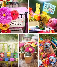 boda-mexicana-detalles