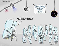 Dublin Metro Dental | Implant Dentist