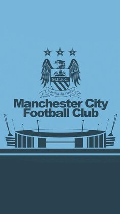 Manchester City Wallpaper, Manchester Football, Zen, Pop Art Design, Football Wallpaper, Football Team, Fifa, Soccer, Messi