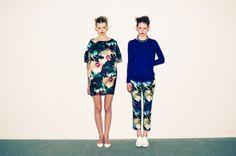 Enfold 2012a/w Fashionsnap.com