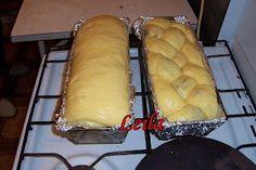 Cozonac ca la Mama   Retete Culinare - Bucataresele Vesele Sponge Cake, Cake Cookies, Breads, Sweet Treats, Deserts, Cheese, Cooking, Ethnic Recipes, Food