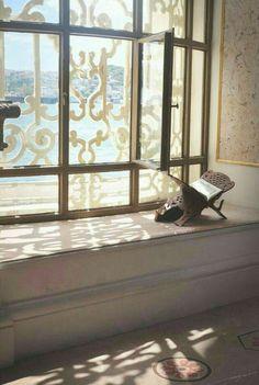 Praise be to Allah ♥ : Photos Islamic Images, Islamic Pictures, Islamic Art, Quran Wallpaper, Islamic Quotes Wallpaper, Mecca Madinah, Mecca Masjid, Wallpaper Ramadhan, Ramadan Lantern