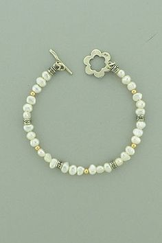 White Hot Bracelet – Zvu Imports / Artisan Jewelry Online Store