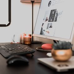 Home Office Ideas: 42 Experts Share How To Maximise Your Creativity – Staunton and Henry