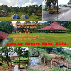 Gunung Geulis Camp Area GGCA FACILITIES Gunung Geulis Camp Area.. Outbound Bogor, Employee gathering, Family Gathering, Outing Bogor, Adventure Camp, Training Corporate, Team Building.