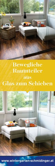 sunflex ganzglasschiebet ren in ober sterreich von fenster schmidinger aus gramstetten n he von. Black Bedroom Furniture Sets. Home Design Ideas