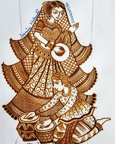 Jasmine Dedhia: Professional Mehendi Artist in Mumbai with years of experience. One of the most famous mehendi artists in Mumbai. Henna Art Designs, Mehndi Designs 2018, Stylish Mehndi Designs, Dulhan Mehndi Designs, Wedding Mehndi Designs, Mehndi Design Pictures, Beautiful Mehndi Design, Mehndi Designs For Hands, Henna Mehndi