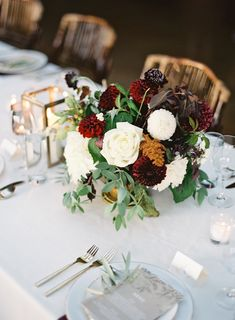 Photography: O'Malley Photographers - www.omalleyphotographers.com Floral Design: Stacy Anderson Floral