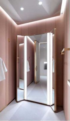 Hot Selling Home Decor Bathroom Use Clothes Store Dressing Room LED Lighted Full Length Mirror of Dressing mirrors from China Suppliers - 158764934