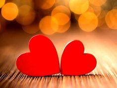 My Note Style: Un San Valentino perfetto per tutti i gusti