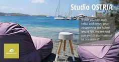 Studio Studio, Enjoy Your Vacation, 5 Star Hotels, Studios, This Is Us, Relax, Reading, Books, Libros