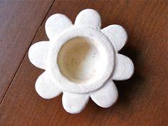 Receita de porcelana com bicabornato