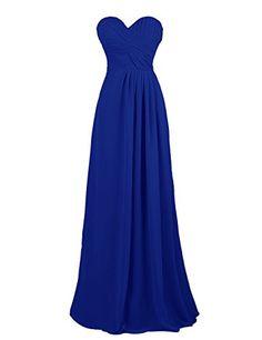 Dresstells Sweetheart Long Chiffon Dress Wedding Dress, C... https://www.amazon.co.uk/dp/B00LGP77QI/ref=cm_sw_r_pi_dp_3JxLxbSWXNTGC