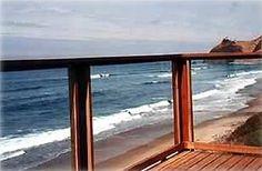VRBO.com #10782 - Amazing 180 Degree Oceanfront View