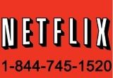 Click here http://bit.ly/2bn35Kk to get finest Netflix customer care help services