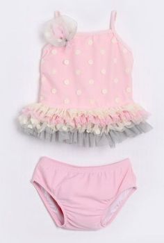 541e0a43b8 61 Best Girls Must have Bathing Suits!!!! images in 2017 | Swimwear ...