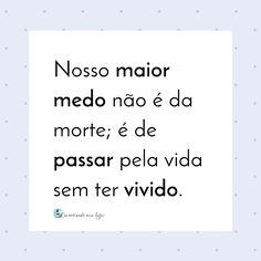 """Boooa tardeeeee... ☀ ⠀ ⠀⠀⠀⠀⠀⠀⠀⠀⠀⠀⠀⠀⠀⠀ E mesmo assim, todos os dias a gente """"adia para amanhã"""".  ⠀⠀⠀⠀⠀⠀⠀⠀⠀⠀⠀⠀⠀⠀⠀⠀⠀⠀⠀⠀⠀⠀⠀⠀⠀⠀⠀ Encontrandomeulugar.com #estejapresente #hojeéodia #vivasuavida"""