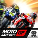 Download Moto GP 2017 V 1.7:        Here we provide Moto GP 2017 V 1.7 for Android 4.0.3++ Become the best moto GP driver 2017 in this amazing racing gp game! Drive through the asphalt in tonight's competition and try to do more kilometres than the rest of the superbike! Enjoy the experience of racing your favourite...  #Apps #androidgame #Aristokraken  #Racing http://apkbot.com/apps/moto-gp-2017-v-1-7.html