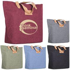 09843ba0a 301 Best Tote Bags images in 2019 | Bags, Tote Bag, Tote bags