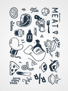 traditional flash sheets love - Google Search