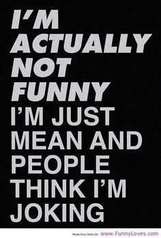 Top 40 Sarcastic humor quotes #humorous