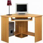 PC stôl B3 PCB3