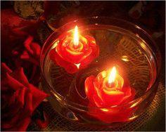 O seara linistita si o saptamana fara cele 3 ceasuri rele! Tea Lights, Birthday Candles, Candle Holders, Grande, Red Roses, Ideas, Colors, Candlesticks, Candelabra