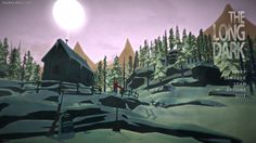 The Long Dark is a brand new survival game by Hinterland Studios. Whitney Pierce reviews the alpha .v138 as well as recounts her gameplay experience. #HinterlandStudios #HinterlandGames #videogames #survival #earlyaccess #Steam #sandbox #popculture