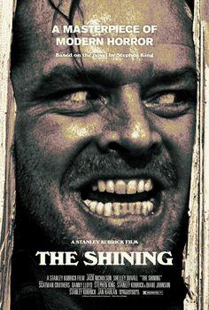 The Shining (1980