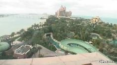 EarthCam - Atlantis Cam 5 Star Resorts, Hotel Architecture, Live In The Now, Atlantis, Dubai, Ocean, Earth, World, The World
