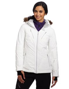 Helly Hansen Women's Eclipse Jacket, White, Large Helly Hansen http://www.amazon.com/dp/B0088CK048/ref=cm_sw_r_pi_dp_Rxu8vb0N3BB2E