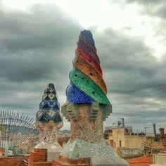 Tales of Barcelona (@talesofbcn) | Twitter