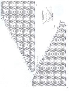 giftjap.info - Интернет-магазин | Japanese book and magazine handicrafts - Elegant Irish Crochet Lace 2013