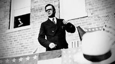 Today in Georgia History: January 10, 1933 - Forsyth, Sugar Creek  Eugene Talmadge ran for Georgia governor five times. He won four. He served three and was, to put it mildly, quite a character...  #Georgia #History