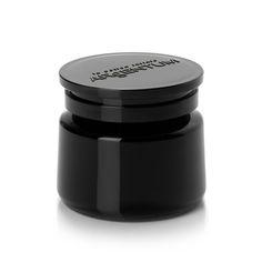 Cocunat es la tienda online donde comprar cosmética natural y saludable libre de tóxicos con productos para toda la familia al mejor precio.