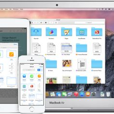 iOS 7 How-to: Manage your iCloud storage space from an iOS device