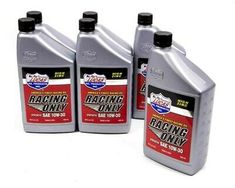 Lucas Oil Synthetic Racing Oil, (Case of Oils For Eczema, Oils For Skin, Oils For Sore Throat, Oil For Headache, Hair Growth Oil, Oil Change, Spray Bottle, Racing, Cleaning Supplies