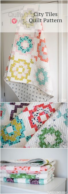 Periodic table of the elements quilt periodic table teacher and craft urtaz Image collections