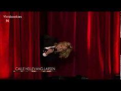 Ylvis - Coco Jamboo - Intro IKMY 22.10.2013