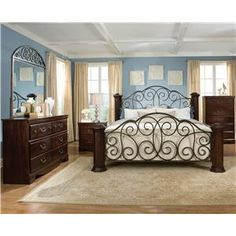 1000 images about furniture on pinterest bedroom suites black