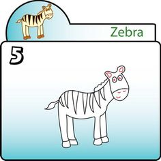 how to draw step by step many  many animals
