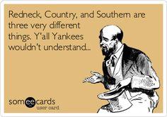 Hahaha!! So true!!